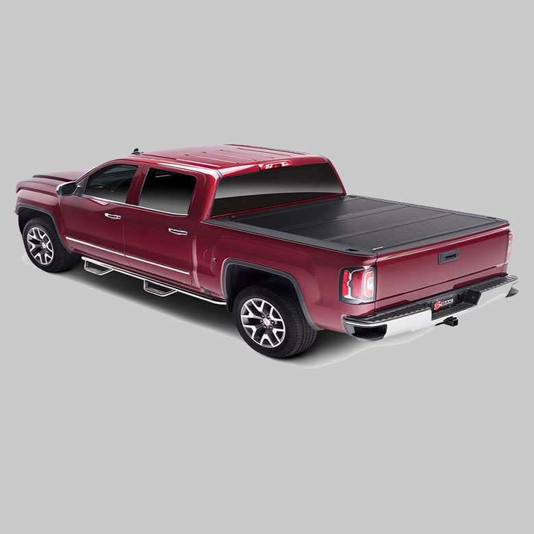 Leer Truck Caps Truck Accessories Tonneau Covers Truck Bed Covers